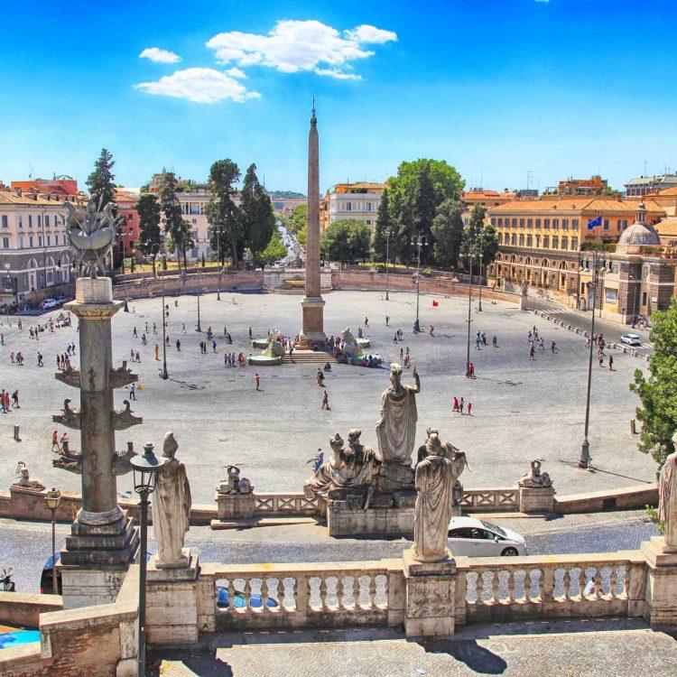 Piazza-del-Popolo2